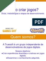 vgp-modelodedocumentodegamedesign-121105083609-phpapp01