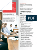 regimen_laboral.pdf