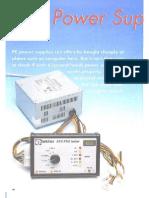 ATX_PowerSupplyTester