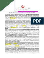 GPS 2019-2 Lecturas para Examen Final.docx