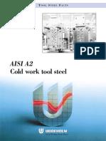 A2 Tool Steel.pdf