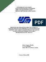 PROYECTO DE MORELIA.doc
