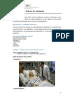 EVALUACION CLINICA CARDIO NEUMO NEURO.pdf