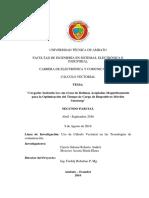 informe-de-proyecto-segundo-parcial-1.docx