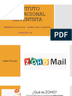 PRESENTACION DE ZOHO MAIL 1 (1).pptx