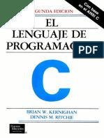 El_Lenguaje_de_Programacion_C,_2da.pdf