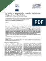 Diagnostic and Rehabilitation POCD.pdf