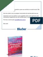 Instalações Elétricas e o Projeto de Arquitetura - 3ª edição.ppt