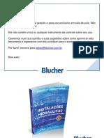 Instalações Hidráulicas e o projeto de arquitetura - 5ª ed.ppt