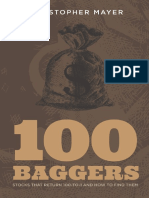 100Baggers(2).pdf
