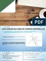 integrales de linea de campo vectorial.pptx