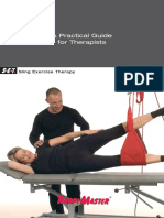 A_Practical_Guide_for_Therapists_Acrobat7.pdf