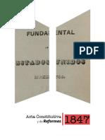 Acta-constitutiva-y-de-reformas-1847.epub