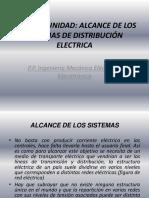 Clase 1, redes y partes de un proyecto.pptx