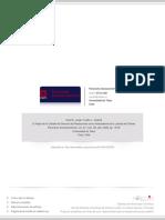 servicio como factor de lealtad en clientes.pdf