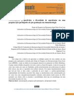 Metaetnografia perspectivista_ a diversidade de experiências em uma.pdf