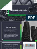 Aceros de ingeniería.pptx