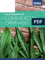 Local Impacts of Commercial Cannabis Final Report_0.pdf