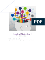 Logica Dialectica I.docx