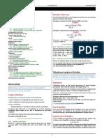 ts-coursc01.pdf