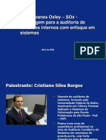 Apresentacao_SOx_Pps.pps