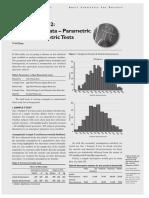 biostat102_resources.pdf