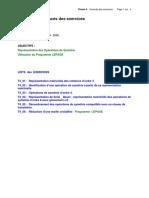 letexte04.pdf