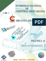TrabajoGrupal1.pdf