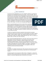 CAD_E_Tower.pdf