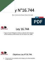 ley 16744.pptx