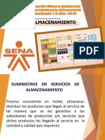 Cartilla Almacenamiento.pdf