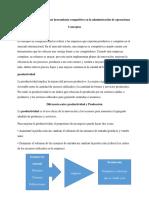 1.4. La productividad como herramienta.docx