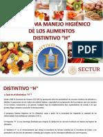 DISTINTIVO_H_2019.pdf