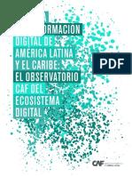Observatorio CAF del ecosistema digital.pdf