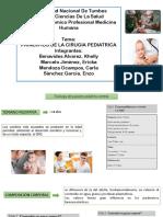 GRUPO 1 - cirugia pediatrica.pptx
