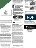 broadband_spanish.pdf
