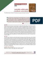 10.3916_C48-2016-05.pdf