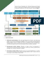 (HIDROLOGIA SUBTERRANEA Y SUPERFICIAL) PARTE 2 CONGRESO LATINOAMERICANO DE INGENIERIA HIDRAULICA 2018.pdf