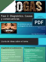 366639258-Actividad-Integradora-Diagnostico-y-causas-M22S1A2.pdf