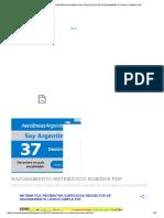 MATEMÁTICA RECREATIVA EJERCICIOS RESUELTOS DE RAZONAMIENTO LÓGICO SIMPLE PDF.pdf