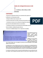 2.Estructura viral.docx