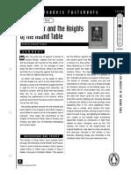 9780582421189_FS.pdf