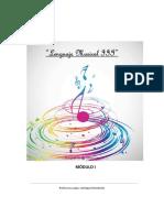 Cuadernillo_Lenguaje III_Módulo I_2019.pdf