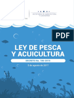 Decreto-Digipesca.pdf