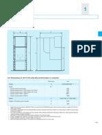 GH (6).pdf