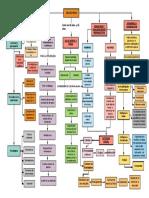 Adultez Media Mapa Conceptual