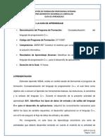 GFP.pdf