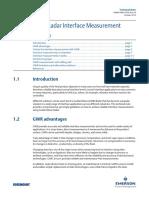 technical-note-guided-wave-radar-interface-measurement-rosemount-en-78542.pdf