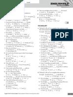 EF3e_preint_quicktest_11.pdf