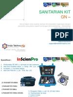 Sanitarian Kit 2019 rev 2.pptx
